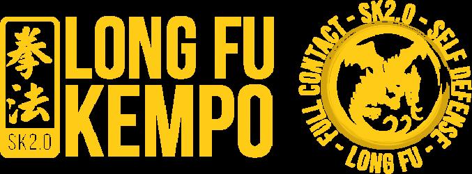 Long Fu SK2.0